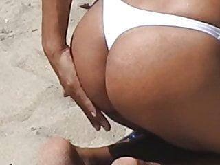 Brazil bikini gallery - Pina beach, brazil