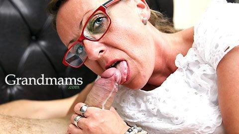 Free download & watch grandmas love cum xhgP sG porn movies