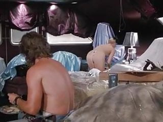 Agree celebrity goldie hawn nude Goldie hawns hot ass