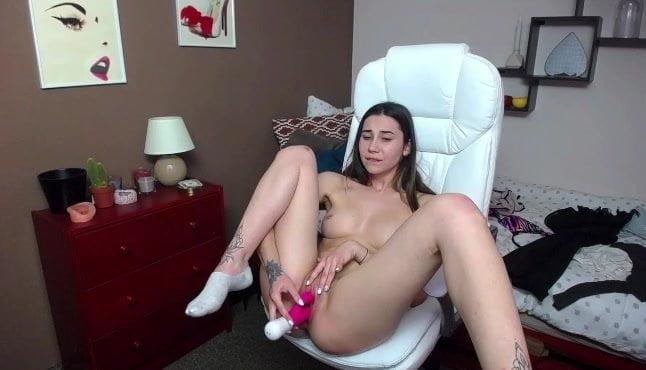 Best webcam porn