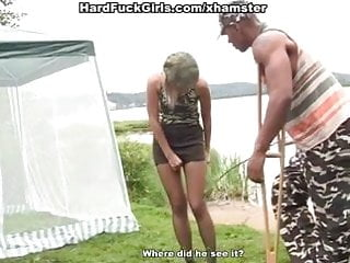 Free sex stories hardcore Outdoor hardcore story