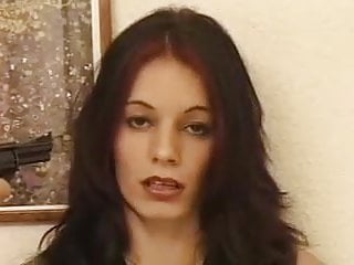 Vlaamse porno actrices Ilona best french actrice