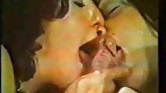 Vintage mums already loved cum swallowing too