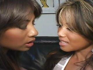 Nasty asian lesbians - Nasty lesbians
