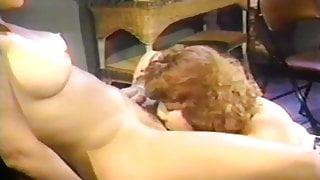 Smart Ass Vacation (1990)