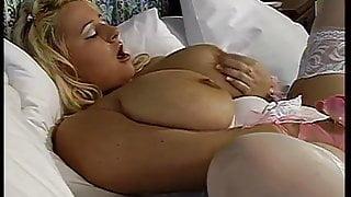 Fat Pussy 1