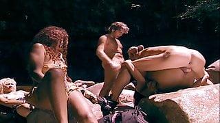 Amazonas (1996)