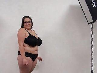 Nude pics of michaela mcmanus - Michaela