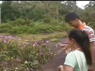 Thai sex applebottoms Hmong thai sex - rural fuck