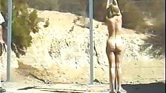 NuWest - FCV-096 - Whipping Day At Table Mountain
