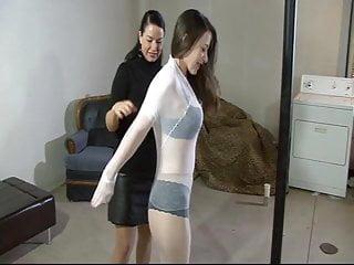 How to creat bondage suction - Creating my little fetish