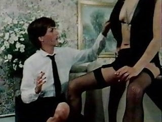 Rodox hairy Vintage: rodox- lesbian extreme and doctors delight