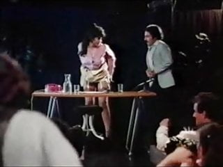 Rio natsume nude - Vanessa del rio hard fucking and milking semen