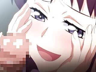 Newest shemale tubes Jpanese hentai anime the newest ones compilation 3d