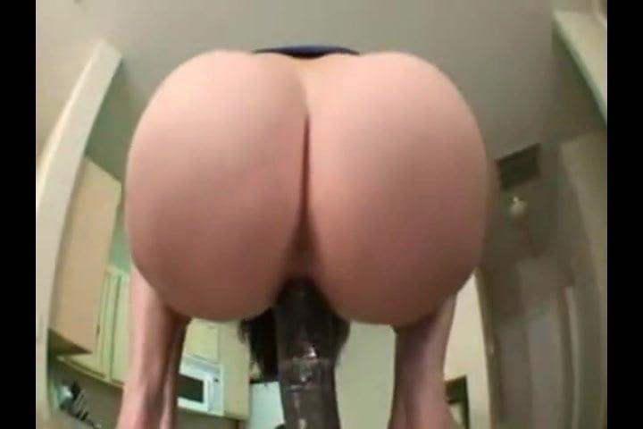Pov Riding Dildo Big Tits