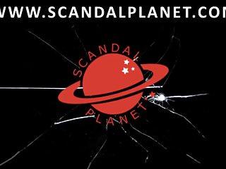 Spartacus blood and sand nude - Katrina law nude scene in spartacus scandalplanetcom
