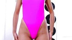 Bikini Haul & Try-On