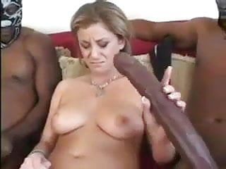 Huge cocks fucking tight pussies Ezekiel 23:20 she is lusted after huge cocks
