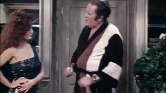 Za świadczone usługi (1984)