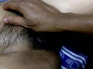 Telugu sex story 3 Telugu bitch lanja pussy 3