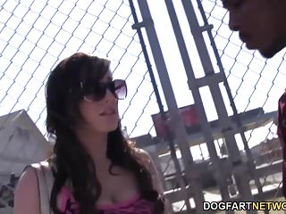 Jennifer lynne porn - Jennifer white bbc gangbang and double penetration