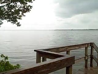 Walled lake mi teen clubs - Nice fuck at the lake