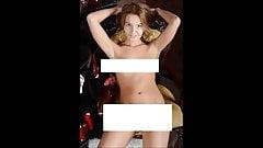 free sexy women photos, free lesbian photos