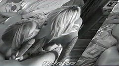 Blonde Sluts Practice Moves.p6