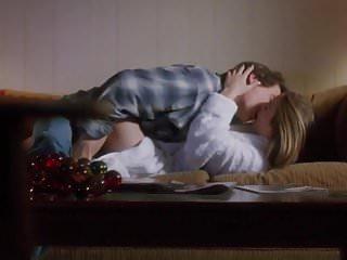 Sexy alicia silverstone pics Alicia silverstone - the babysitter