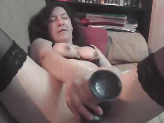 Cm swallow blowjob - Emi puton-emily, 28x8 cm of black power, i swallow my pussy