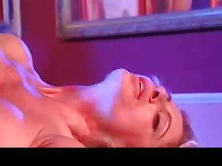 Dentista erotica La moglie del dentista - part 2 - eh