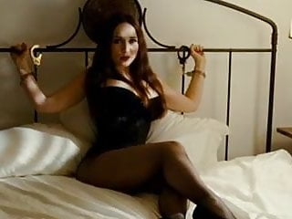 Francini nackt Chiara  Chiara Porno