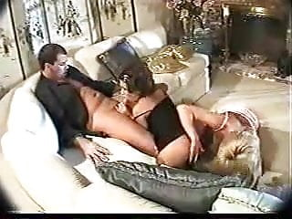 Jill kelly adult dvd Jill kelly friends fucks a lucky guy - jp spl