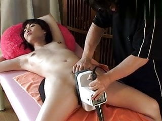 Oster massage vibrator Vibe massage orgasm ppl2