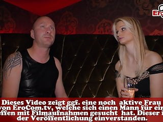 Real girl amateur homemade gangbang Real german swinger party with young couple