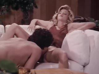 Harry reems gay videos - Lamour 1984