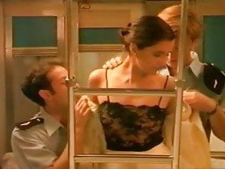 Ou ou still sucks youtube - Laura ou le voyage de compostelle threesome scene mfm