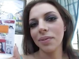 Streaming porn first anal First porn,first anal...f70