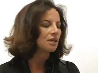 Carmen ryan porn S ryan