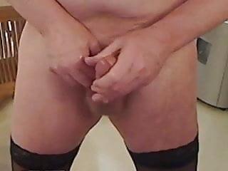 Tits and clita - Boy-clita