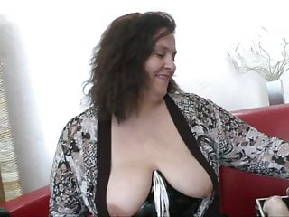 Latin abused sluts Fat pig milf being abused and double fist like a slut holes