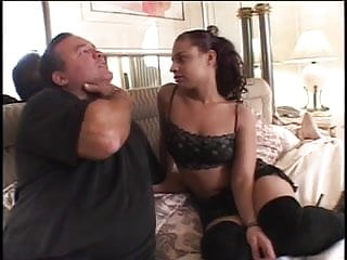 Hot chick sucking dick video Smoking hot chick sucking cock