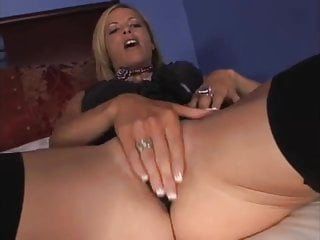 Kayla milf cruiser - Hot mommy kayla synz loves anal