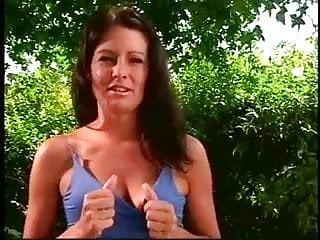 Fat necrosis after breast reconstruction Big load on the breasts after titty fucking this stunning brunette slut