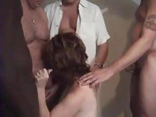 Tish cyrus naked Lots of cum for tish