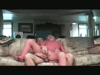 Ethical granny sex Slut granny sex