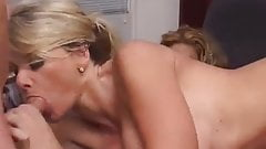 Vicky Vette Just Cant Be Satisfied