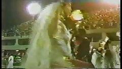 perfect ass CARNAVAL SEXY BRAZIL S CMT 1985 anal orgasem