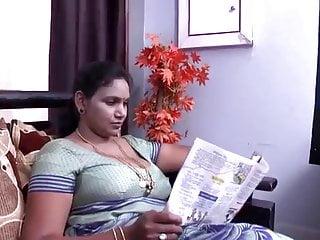 Big booty indian milfs Big booty aunty sex