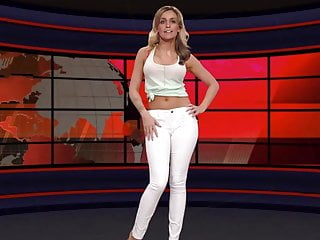 Sandra bullock fake nude picks Sandra maria gronewald fake